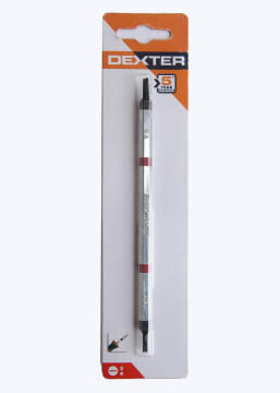Change blade DEXTER SL 3/SL 4