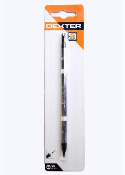 Change blade DEXTER U8/U10