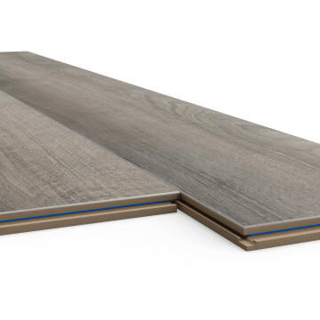 Laminate Flooring Howick ARTENS 12mm