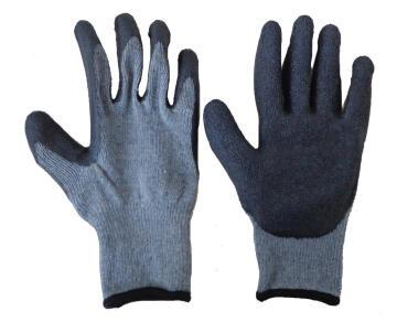 Glove DEXTER Latex Size 8 Medium