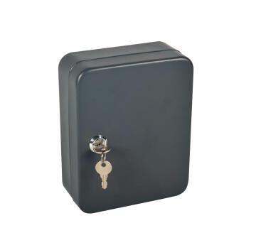 Key box metal 20 keys