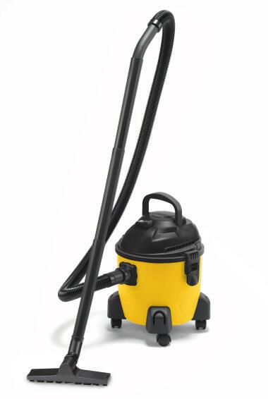 Wet Dry Vacuum Practyl 15 Liters 1250 Watts Leroy Merlin South Africa