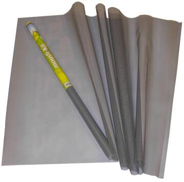 Mosquito Net Fiberglass Pre-cut-w1500xh2300mm