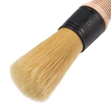 Brush round DEXTER PRO 25mm