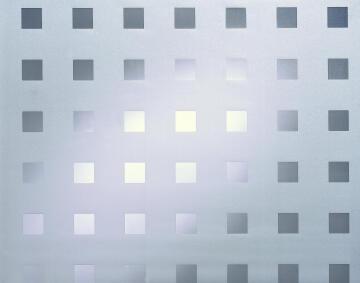 Glass Film Static CAREE-w67.5cmxh1.5m