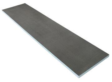 Tileable panel 50 mm - 250 x 60 cm
