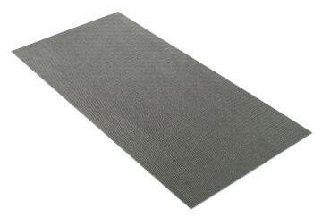 Tileable panel 6 mm - 125 x 60 cm