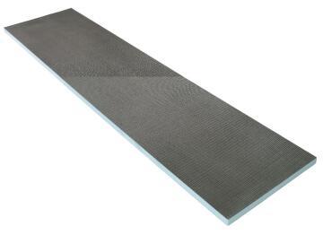 Tileable panel 30 mm - 250 x 60 cm