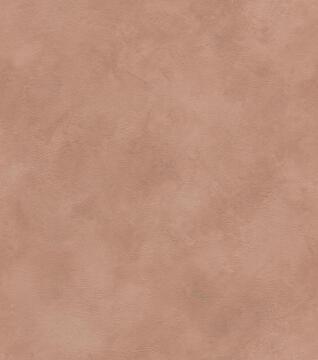 WALLPAPER FINCA DUSKY PINK 10.5MX53CM