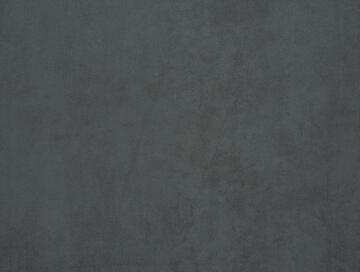CURTAIN SUEDINE TAPE 145X240CM