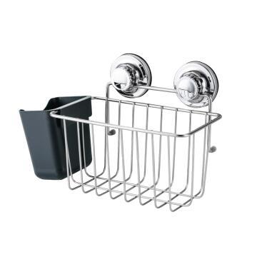 Hanging Wire Basket Shower Access REMIX SENSEA Metal