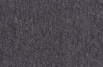 Carpet Roll Parade Charcoal MULTI-FLOR 2x2.9m