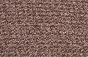 Carpet Roll Parade Brown MULTI-FLOR 2x2.9m