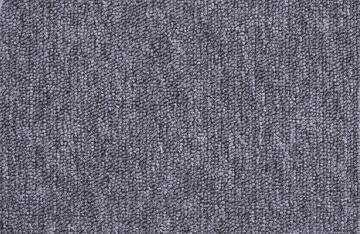 Carpet Roll Parade Grey MULTI-FLOR 2x2.9m