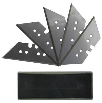 Blade set sk5 DEXTER 5 pieces