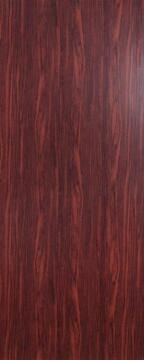 Interior Door Hollow Core Hardboard Kiaat Print-w813xh2032mm