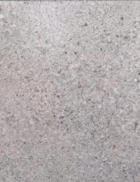 Floor Tile Ceramic Caesar Stone Grey 500x500mm (1.7m2/box)