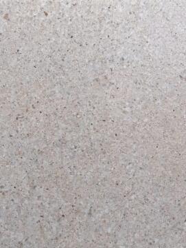 Floor Tile Ceramic Caesar Stone Taupe 500x500mm (1.7m2/box)