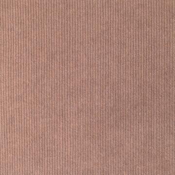 Carpet Tile Multi-Cord Beige MULTI-FLOR 50x50cm (2m2/box)