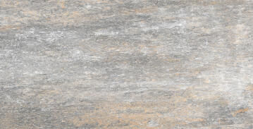 WALL TILE LESIKWA GREY 242X490