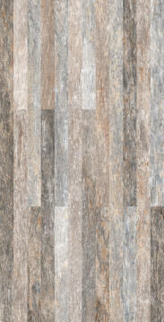 WALL TILE LESIKWA DECO 242X490