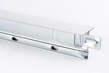 Master frame Main T White x 24 3.6M