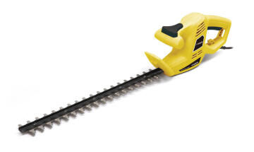 Hedge Trimmer Electric 450W