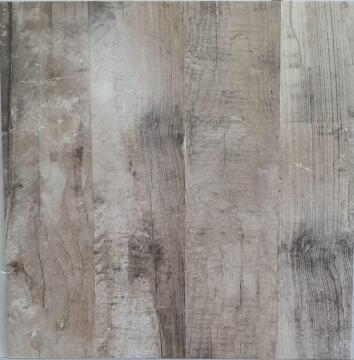 Floor tile ceramic ottawa brown 600x600mm