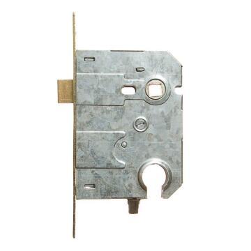 Cylinder lock casing bp L&B security