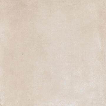 Floor tile ceramic lethabo ivory eco 35cm x 35cm (2.045m2/box)