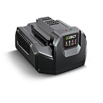 Battery Charger, 56V, EGO, Excludes Batteries
