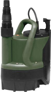 Pump, Verty Nova 200m, Submersible Pump, DAB, 0.2KW