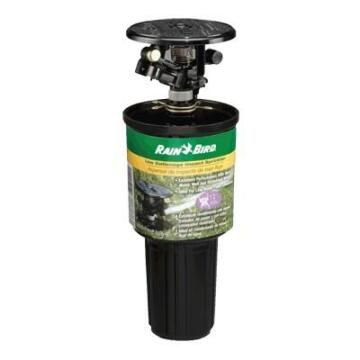 Irrigation, Pop Up Maxipaw, RAINBIRD