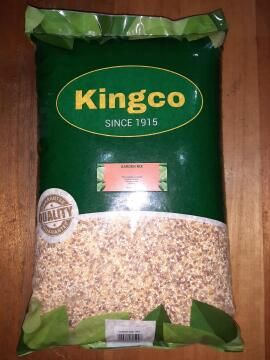 Bird Seed, Garden Bird Seed, KINGCO, 10kg