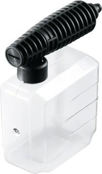High Pressure Cleaner, Detergent Nozzle, BOSCH, 550ml