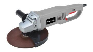 Grinder PRACTYL 230mm 2000W