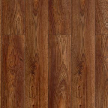 Laminate Flooring Colenso ARTENS 1286x194x12mm (1.497m2/box)