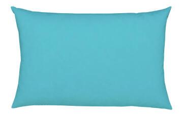 Cushion Cover Elema Miami 5 30x50cm