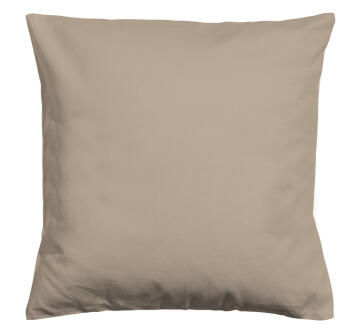 Cushion Cotton Elema Trench 35x35cm
