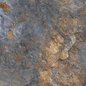 Floor Tile Ceramic Ikapa Cobalt 400x400mm (1.46m2/box)
