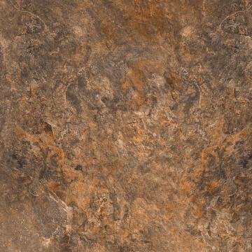 Floor Tile Ceramic Ikapa Brown 400x400mm (1.46m2/box)