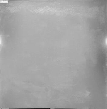 FLOOR TILE PORCELAIN PHOENIX CHARCO 60X60X7.2