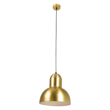 Pendant 320Mm EUROLUX Gold By Painting