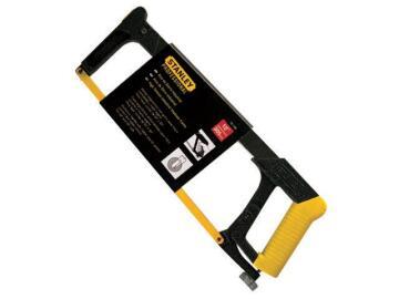 HACKSAW STEEL-FRAME 300MM H/D - 6