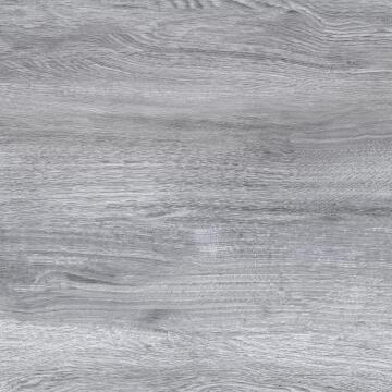 Floor Tile Ceramic Madeira Grey 492x492mm (1.7m2/box)
