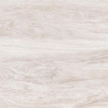 Floor Tile Ceramic Madeira Beige 492x492mm (1.7m2/box)