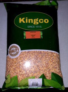 Bird Seed, Wild Bird Seed, KINGCO, 10kg