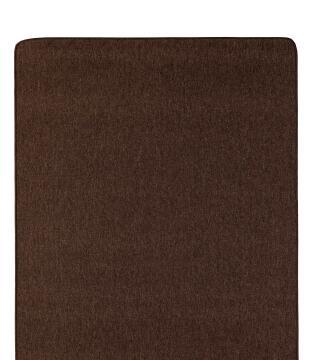 Carpet Tile Multi-Cord Brown MULTI-FLOR 50x50cm (2m2/box)