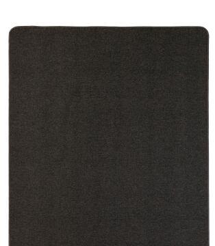 Carpet Tile Multi-Cord Anthracite MULTI-FLOR 50x50cm (2m2/box)