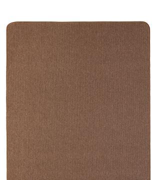 Carpet Roll Parade Beige MULTI-FLOR 2x2.9m